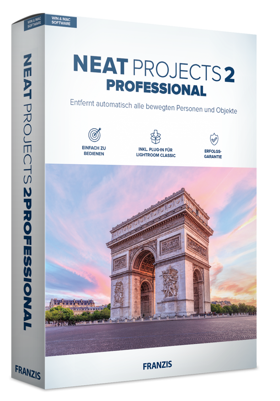 neat_projects_professional