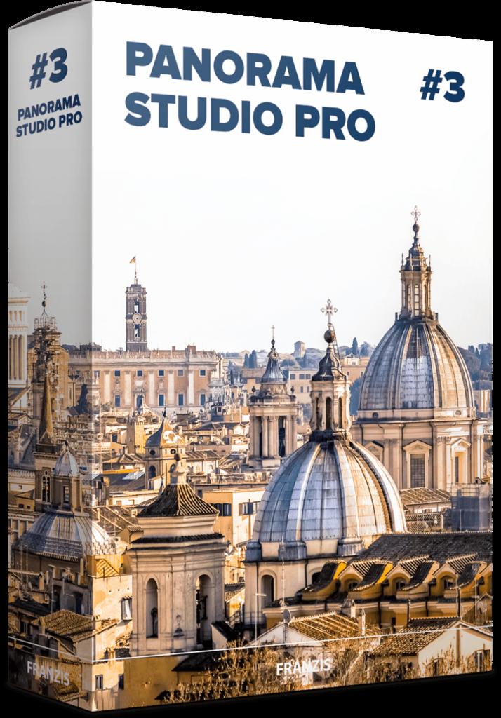 panorama_studio_pro3