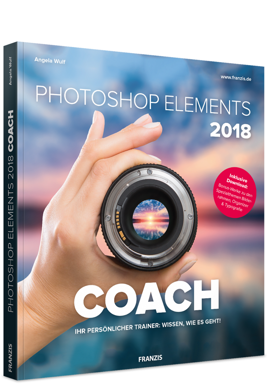 hdr_projects_coach