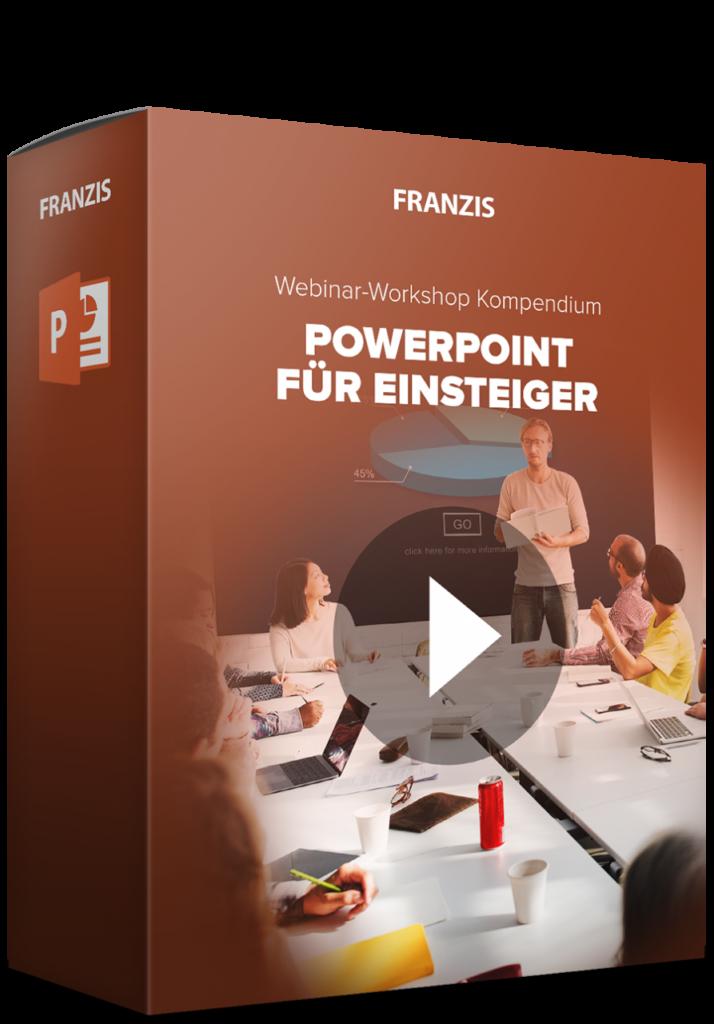 powerpoint_webinar_aufzeichnung