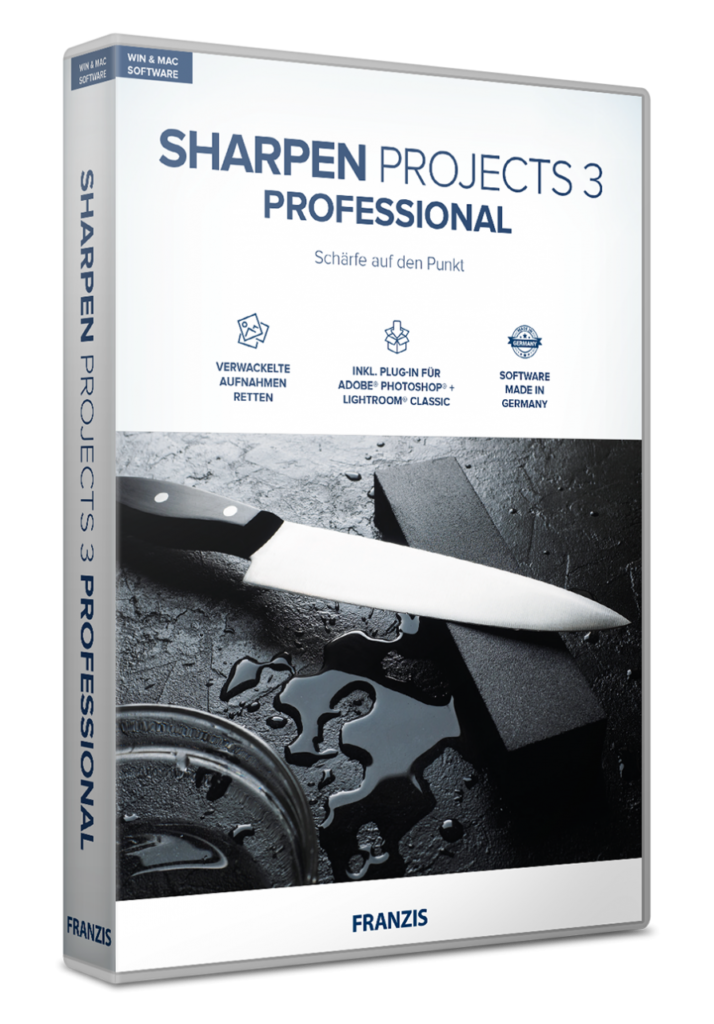 sharpen_projects_professional