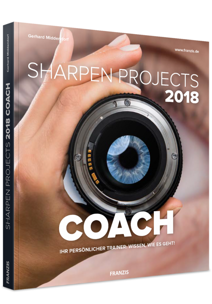 sharpen_projects_coach