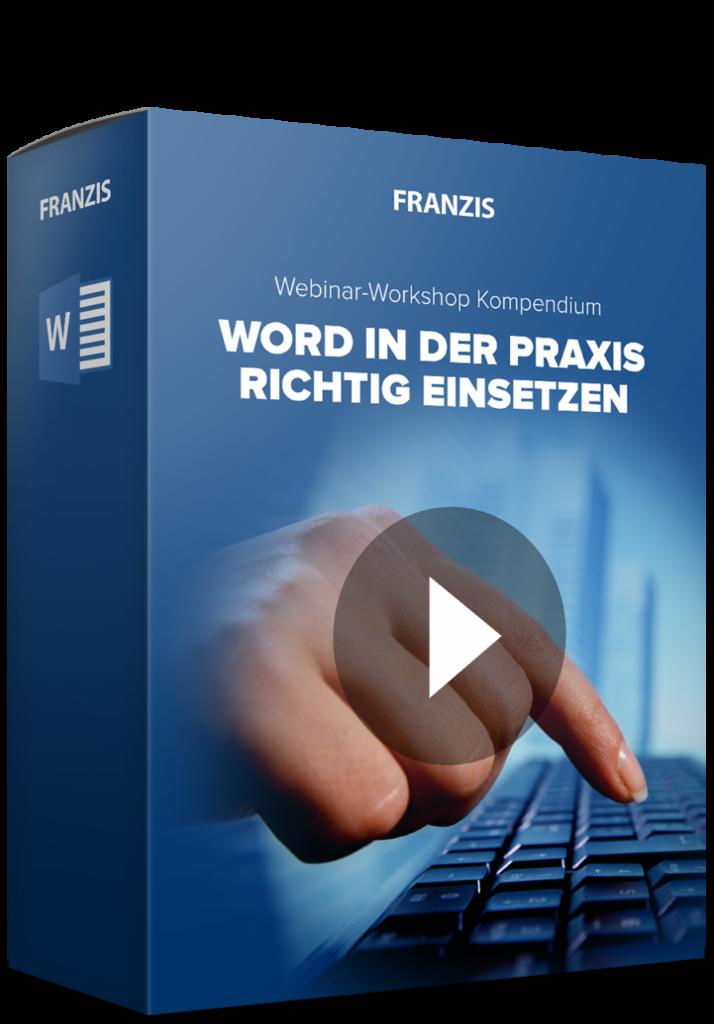 word_webinar_aufzeichnung